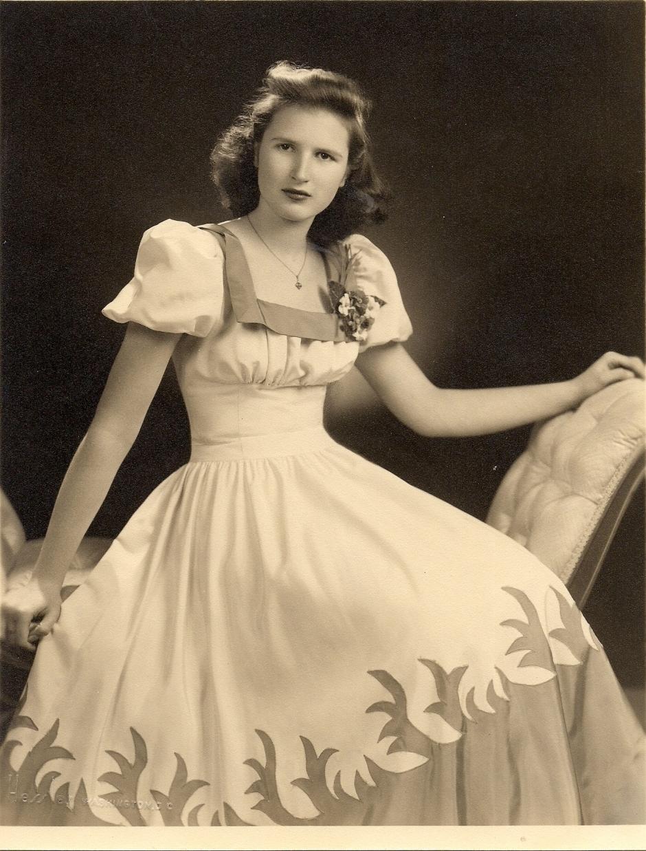 mom 1940