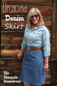 denim skirt refashion_edited-1
