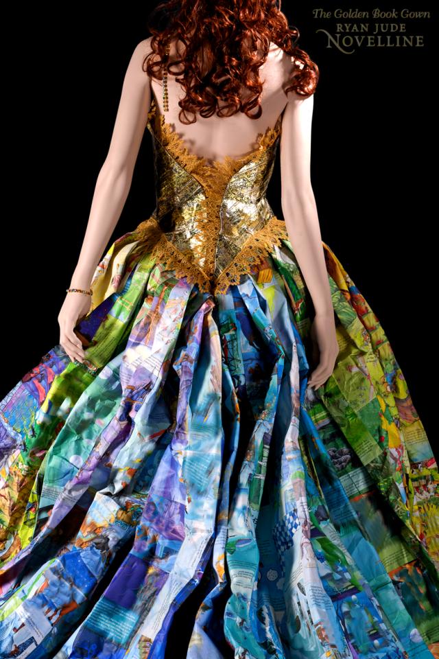 goldenbookgown1