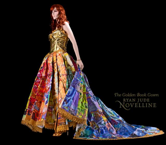 goldenbookgown2