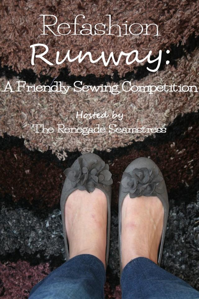 Refashion Runway1
