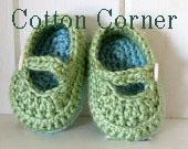 CottonCorner6