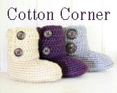 CottonCorner8
