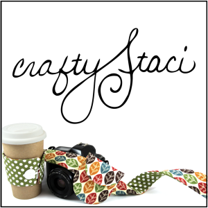 Crafty Staci ad Feb 13