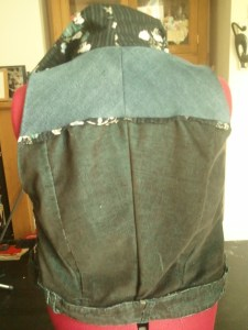 denim-back