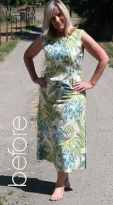 Hawaiian Dress Refashion Before_edited-1