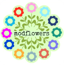modflowers-flower-circle-blog-header-smaller1