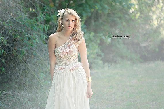 Cowgirl Heaven1