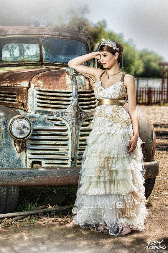 Cowgirl Heaven3