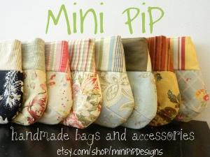 Mini Pip