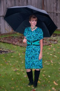 front silk dress_edited-1