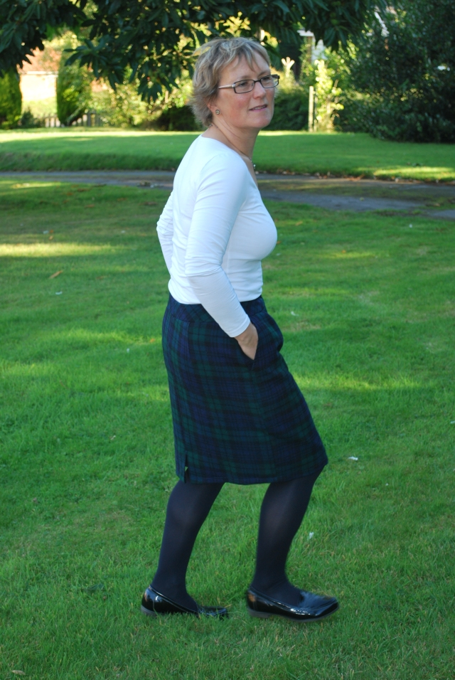 plaid skirt after (1)