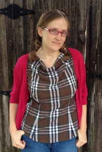 Week 1 Plaid-Carissa-After1