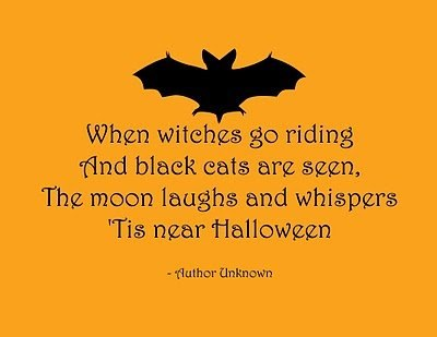 halloween-quotes-1