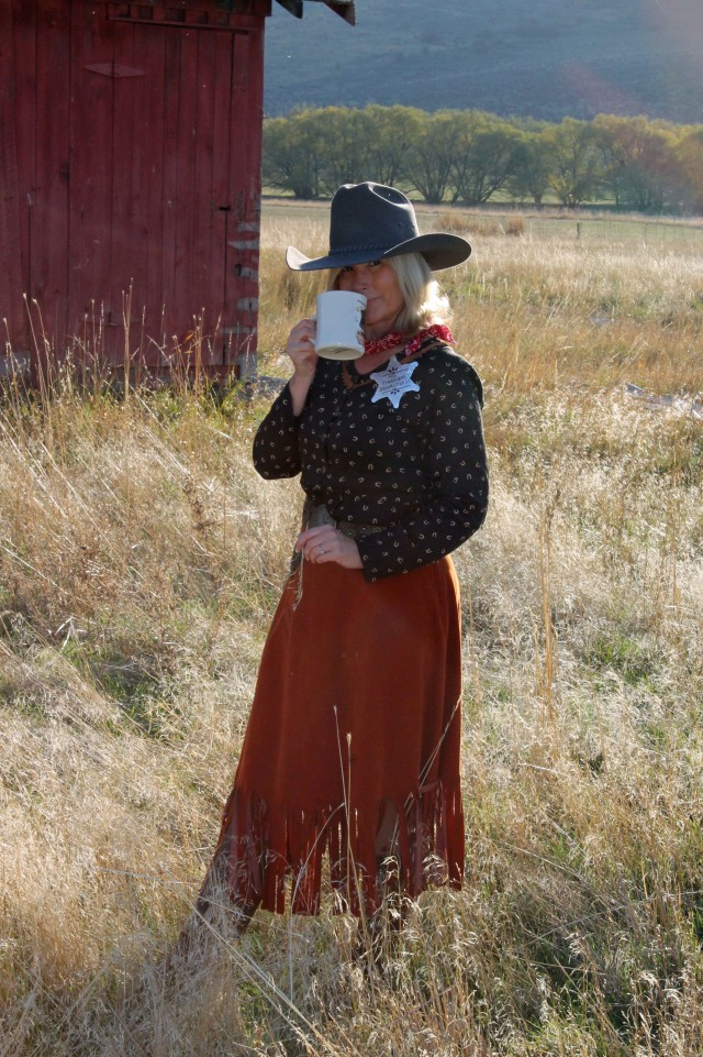 sheriff costume1