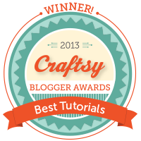 Winner_besttutorials