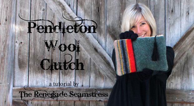 wool-clutch1