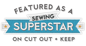 sewingsuperstarbadge
