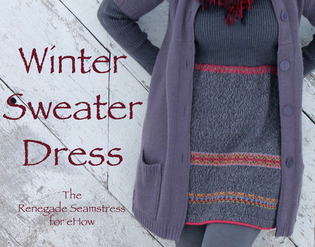 sweater-dress-after-for-ehow