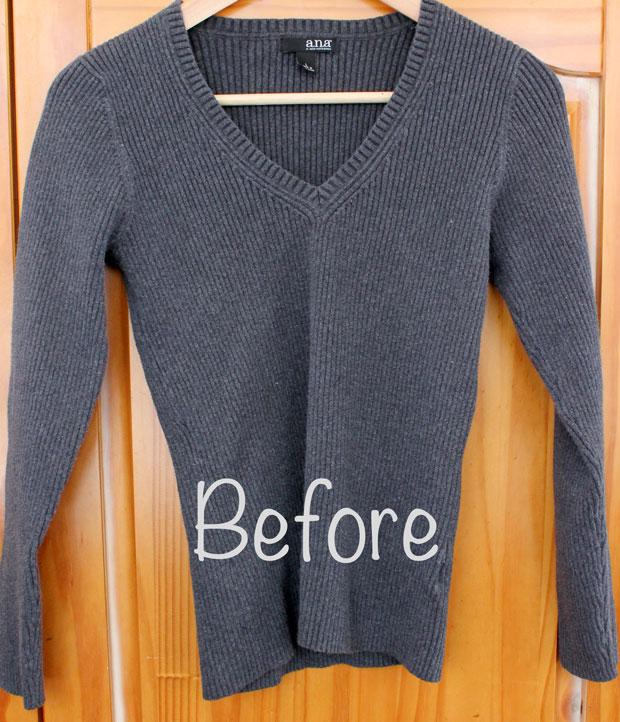 sweater-dress-before-2