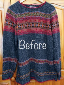 sweater-dress-before