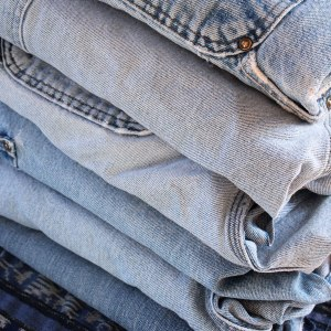 denim-basket-materials-needed