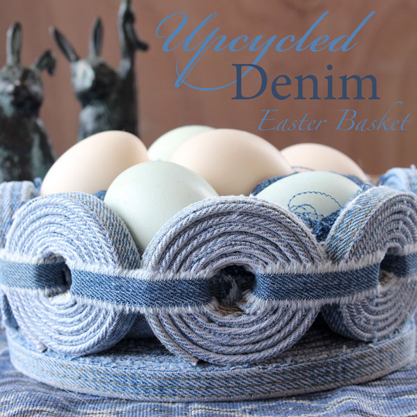 denim-basket-title-3