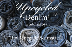 upcycled-denim-title