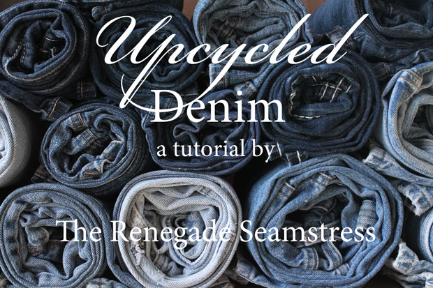 upcycled-denim-title