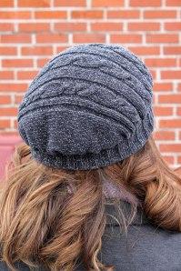 beret-after-back