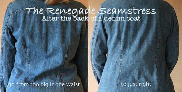 denim-coat-before-and-after-3