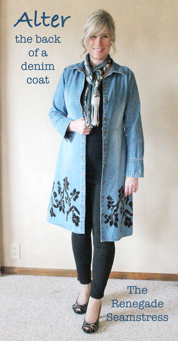 denim-coat-title-2