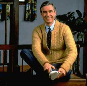 mister-rogers