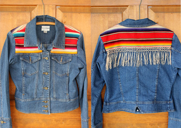denim_serape-jacket