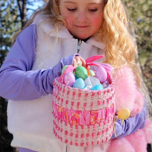 Easter-basket-after-4