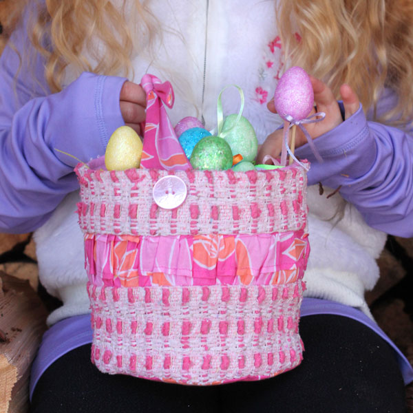 easter-basket-after-9