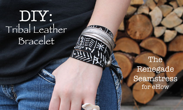 leather-bracelet-title