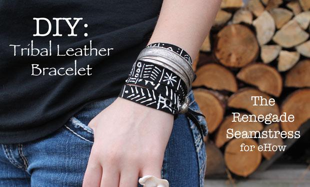 leather-bracelet-title