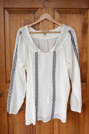 shirt-before