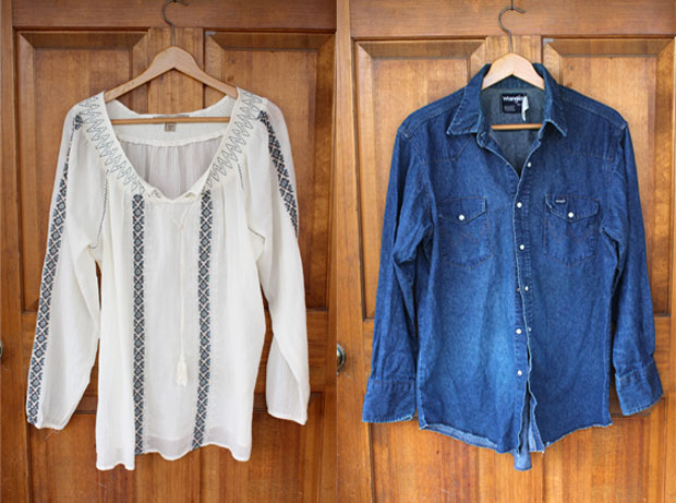 two-shirts-before