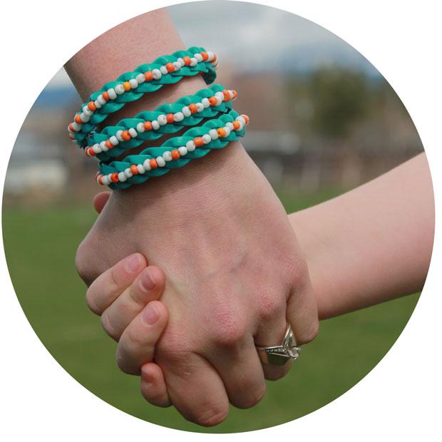 bracelet-circle