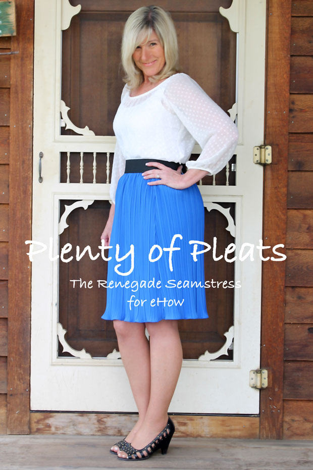 plenty-of-pleats
