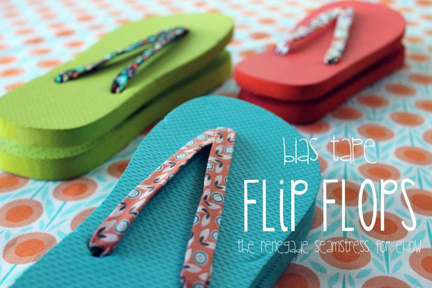 bias-tape-flip-flops-15
