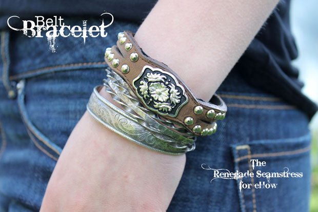 belt-bracelet-title-2