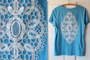 crochet-back-t-shirt-after