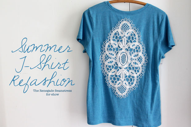 crochet-t-shirt-after-with-title
