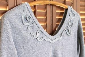 t-shirt-embellished-neckline-close-up-after