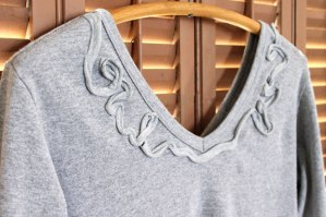 t-shirt-embellished-neckline-close-up-after