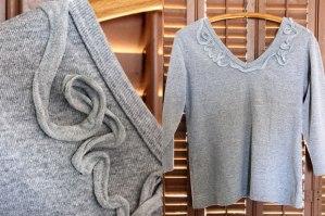 t-shirt-embellished-neckline-double-after