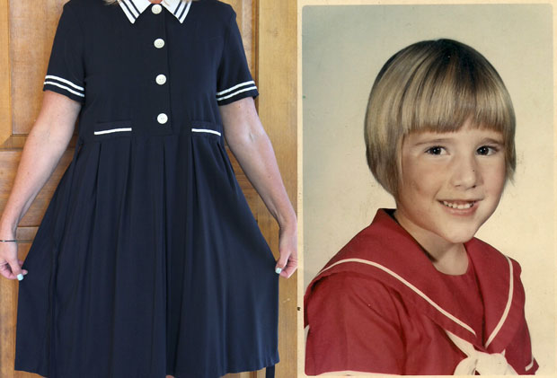 Back-to-School-Dress-Refashion-Kindergarten